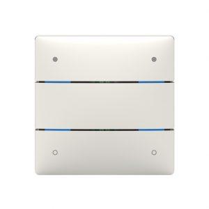 Push-button sensor iON4